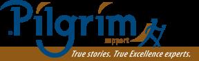 Logo pilgrim 1200 ppp small 2